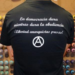 camiseta contra detras (copia)