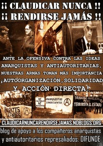 cartel blog