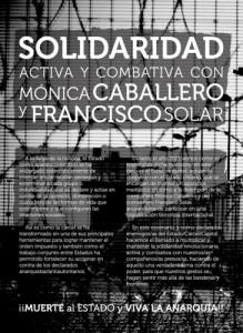 monica-y-francisco-solidaridad-365x500