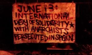 pancarta-solidaria-melbourne-1024x614