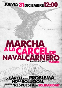 2015-12-31 Marcha Navalcarnero (1)