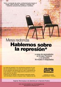 debate-represion-12-2015-P