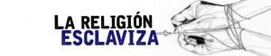 religionescaviza